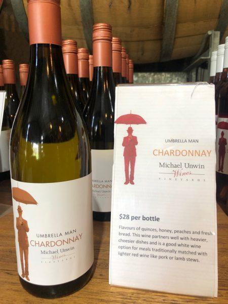 10_UM Chardonnay